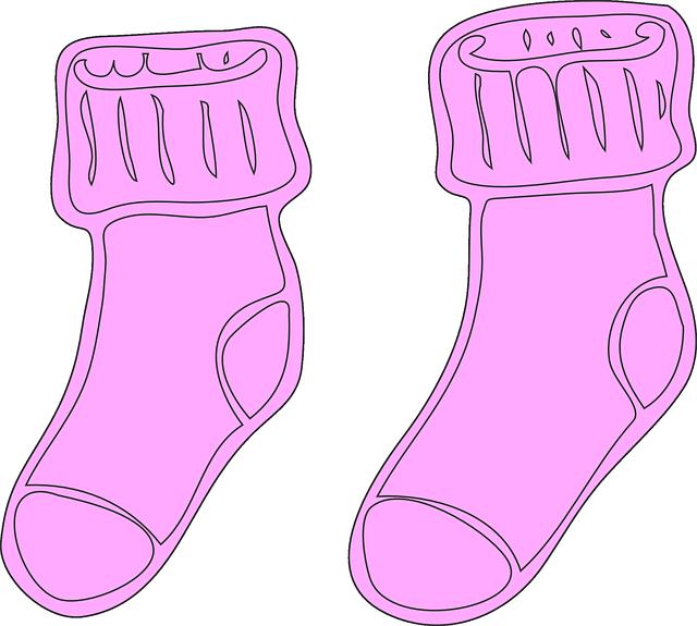 sneaker sokken 4