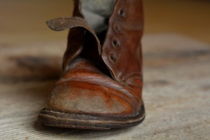 shoe-682215_960_720-300x200