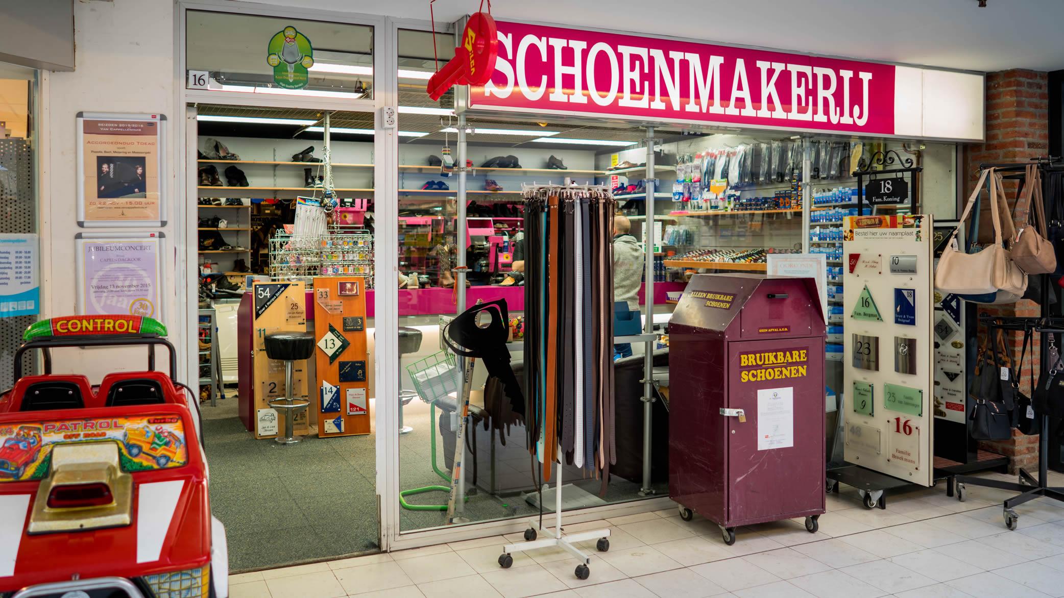 winkelcentrumdeterp-schoenmakerij_e7855a36defdba63d6b8893ca01721fa
