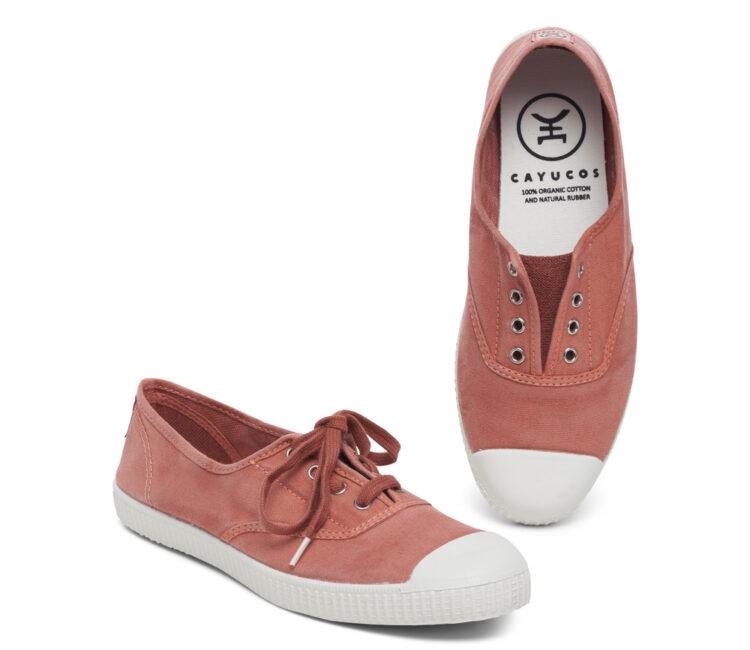 vegan shoes mens